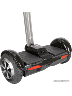 Гироцикл iconBIT Smart Scooter S