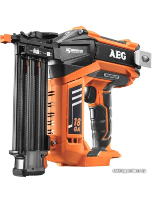 AEG Powertools B18N18LI-201C
