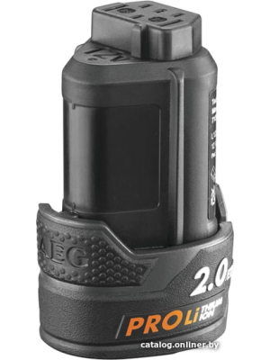 Аккумулятор AEG Powertools L1220 4932430165 (12В/2.0 а*ч)