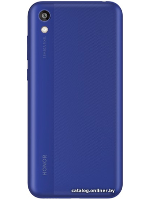 Смартфон Honor 8S KSE-LX9 2GB/32GB (синий)