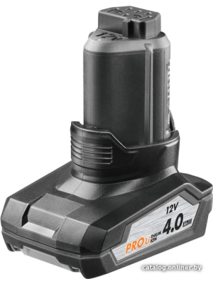 Аккумулятор AEG Powertools L1240 4932430166 (12В/4.0 а*ч)