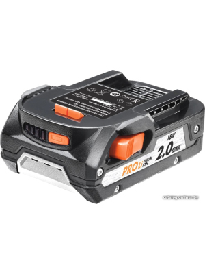 Аккумулятор AEG Powertools L1820R 4932430169 (18В/2.0 а*ч)